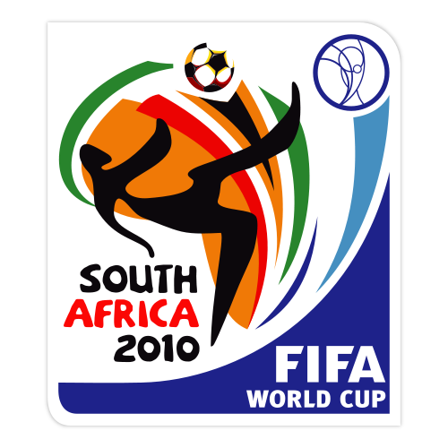 500px-2010_fifa_world_cup_logosvg[1]