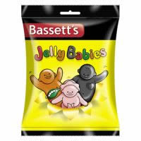 Bassetts_Jelly_Babies_215g
