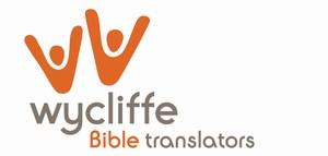 Mini-wycliffe-logo-colour