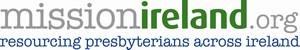 Mini-MissionIreland.org logotype