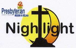 Mini-2007 NL logo