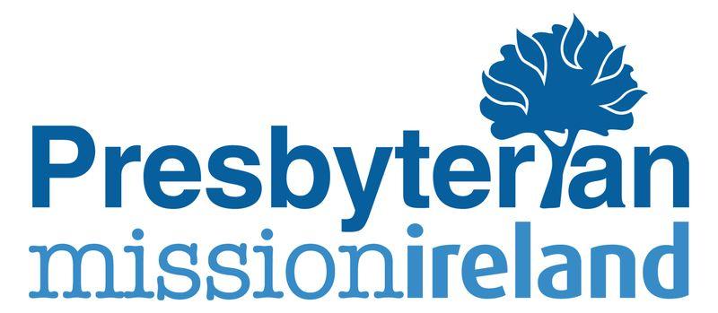 PCI MI logo Col