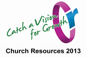 Mini-Catch_a_Vision_sm