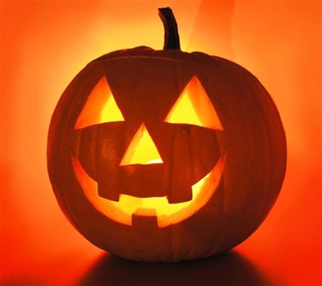 Halloween_pumpkinSmall